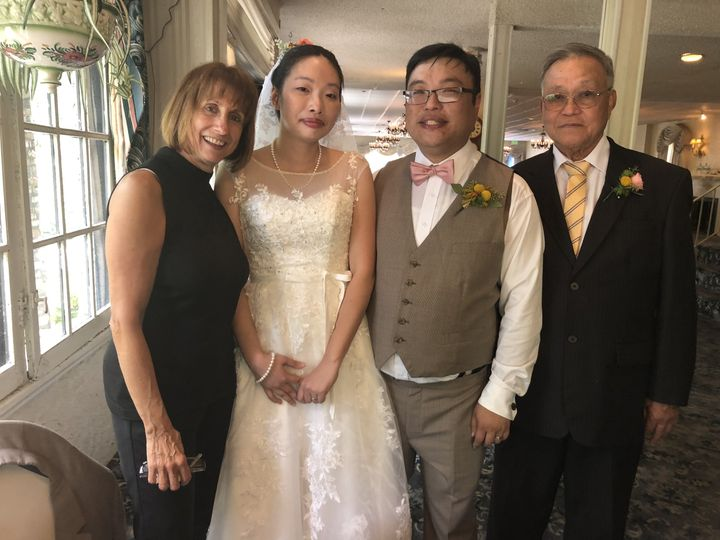 Tmx Img 7623 51 502907 V1 Hoboken, NJ wedding officiant