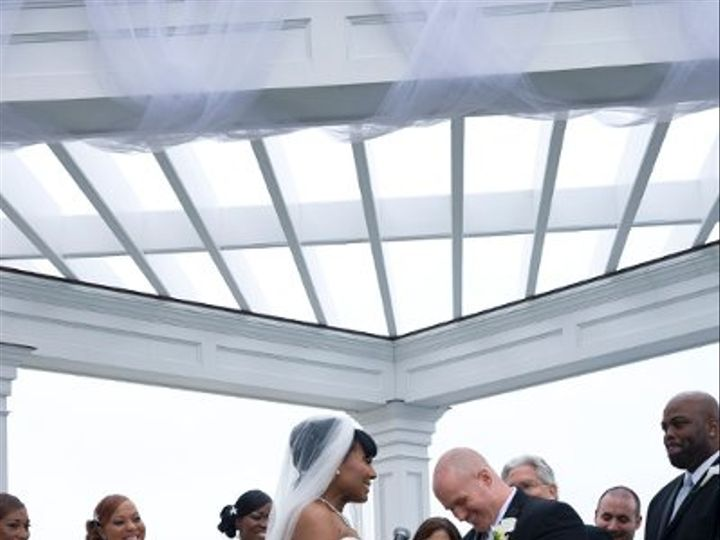 Tmx Kurtwedding 01 51 502907 160199650724195 Hoboken, NJ wedding officiant