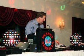 Planet DJ Services