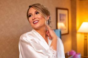 omaha wedding hair makeup reviews for 17 ne hair makeup