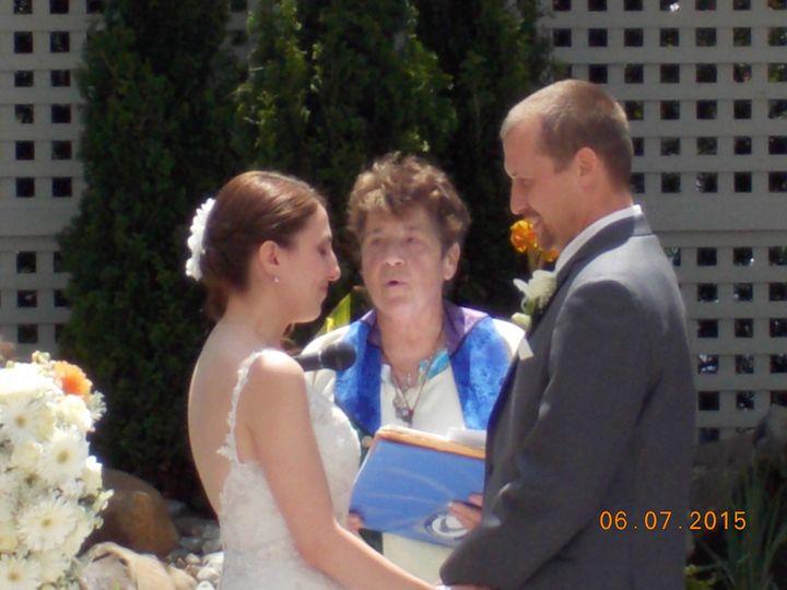 Tmx Dscn2124 51 1242907 159629398133631 Huntington Station, NY wedding officiant