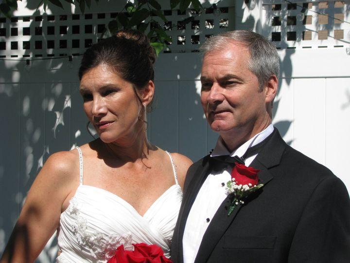 Tmx Img 0033 51 1242907 159629398180320 Huntington Station, NY wedding officiant