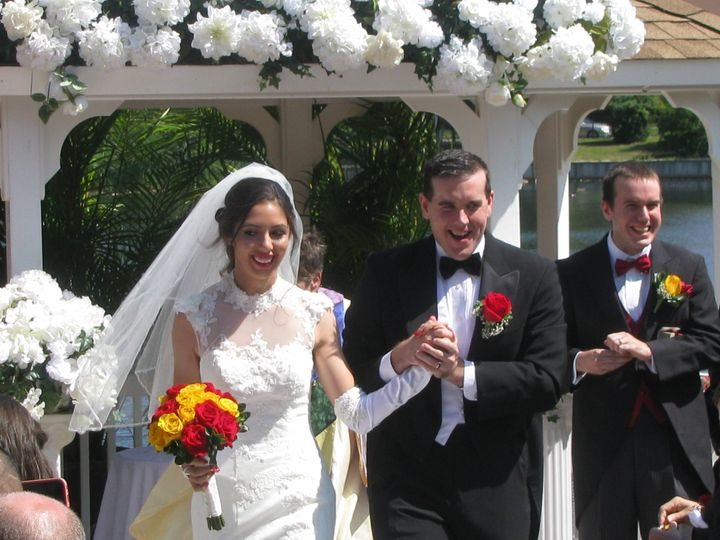 Tmx Img 0152 51 1242907 159629398129045 Huntington Station, NY wedding officiant