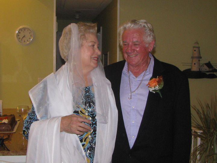 Tmx Img 0280 51 1242907 159629398376901 Huntington Station, NY wedding officiant