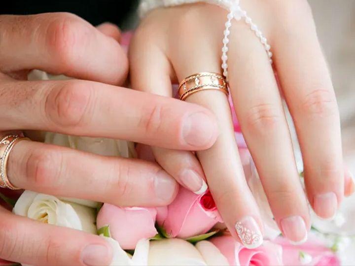 Tmx Screen Shot 2020 07 09 At 10 11 28 Am 51 1242907 159430390744306 Huntington Station, NY wedding officiant