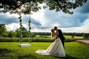 Briarley Images