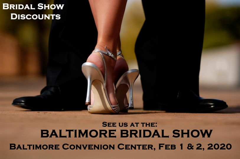 bridal show discount shoes 51 3907 157998715124477