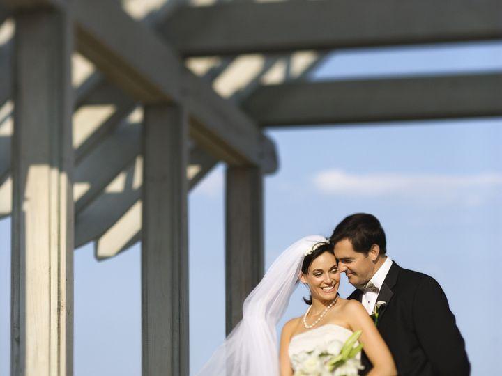 Tmx Beach Wedding Couple 51 3907 Wilmington, DE wedding videography