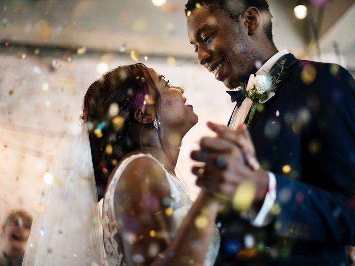 Tmx Black Wedding 51 3907 Wilmington, DE wedding videography