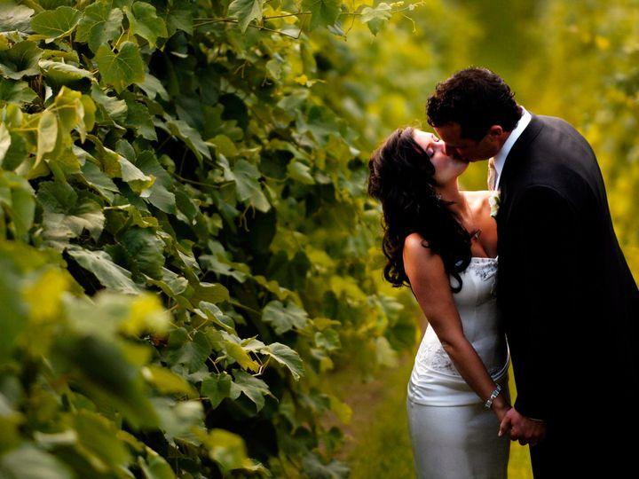 Tmx Our Wedding Album 514445 51 3907 Wilmington, DE wedding videography