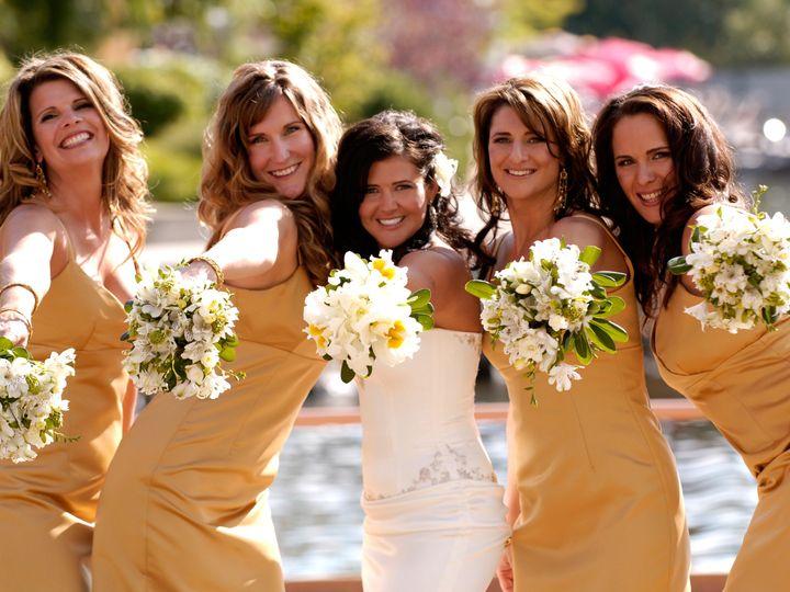 Tmx Our Wedding Album 515221 51 3907 Wilmington, DE wedding videography