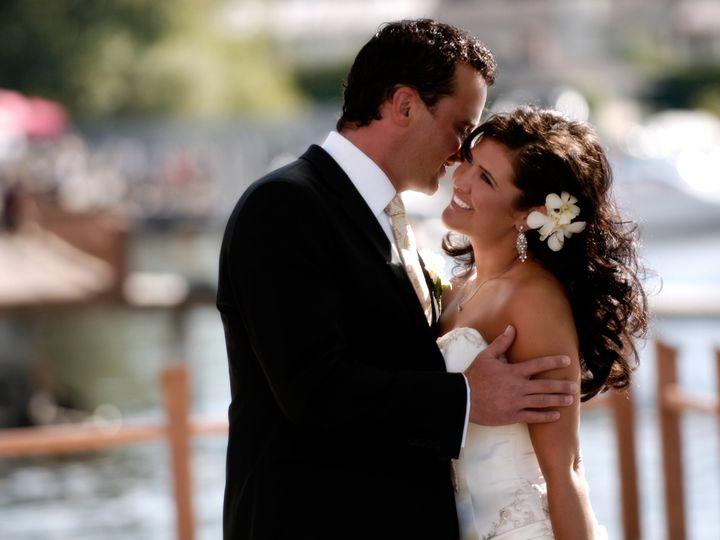 Tmx Our Wedding Album 515237 51 3907 Wilmington, DE wedding videography
