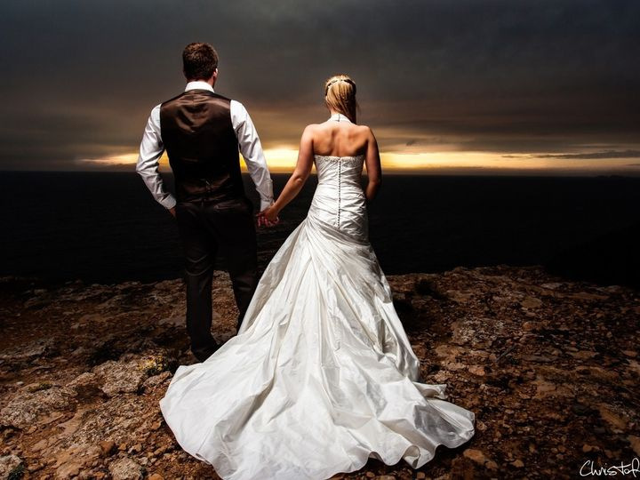 Tmx Wedding 87627 Dream Wedding Couple Wedding On The Beach 51 3907 1555602107 Wilmington, DE wedding videography