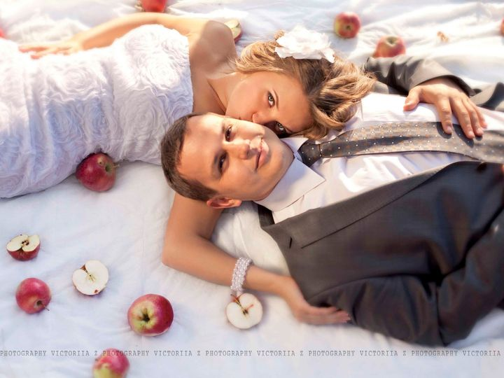 Tmx Wedding Apple Fall 563112 51 3907 1555602289 Wilmington, DE wedding videography