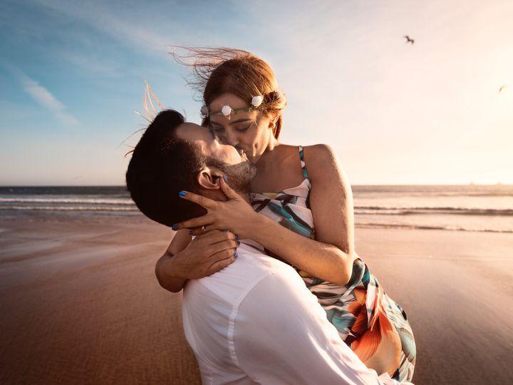 Tmx Wedding Beack Lift Kiss 51 3907 Wilmington, DE wedding videography