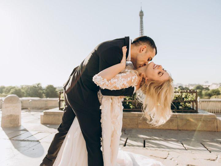 Tmx Wedding Bend Kiss 51 3907 Wilmington, DE wedding videography