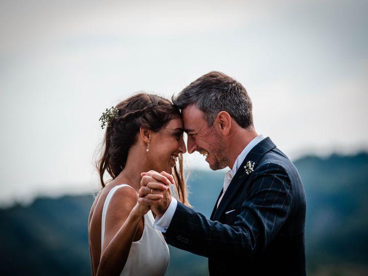 Tmx Wedding Forehead Touch 51 3907 Wilmington, DE wedding videography