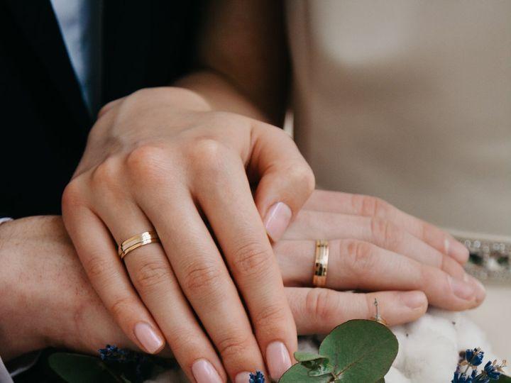 Tmx Wedding Image Rings 51 3907 Wilmington, DE wedding videography