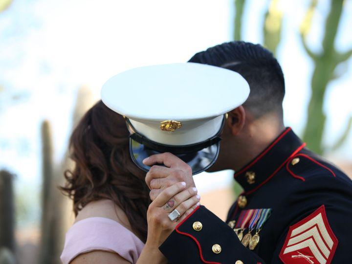 Tmx Wedding Marine Hide Face 51 3907 Wilmington, DE wedding videography