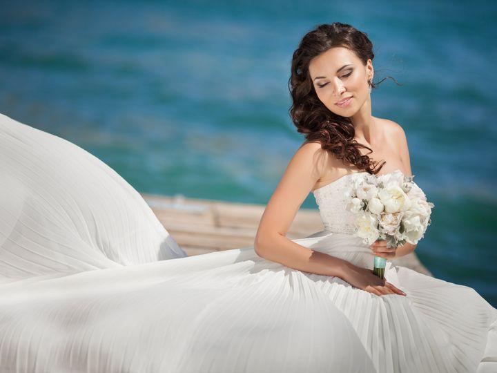 Tmx Wedding Photograph 8 51 3907 Wilmington, DE wedding videography