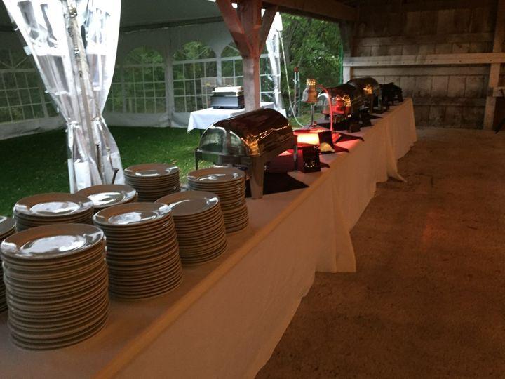 Tmx 1513637781334 Thumbnailimg1678 Middlebury, VT wedding catering