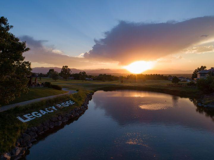 legacy ridge golf course aerial 67 1 51 2004907 160996512067245