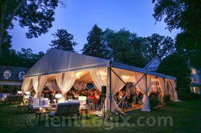 TentLogix