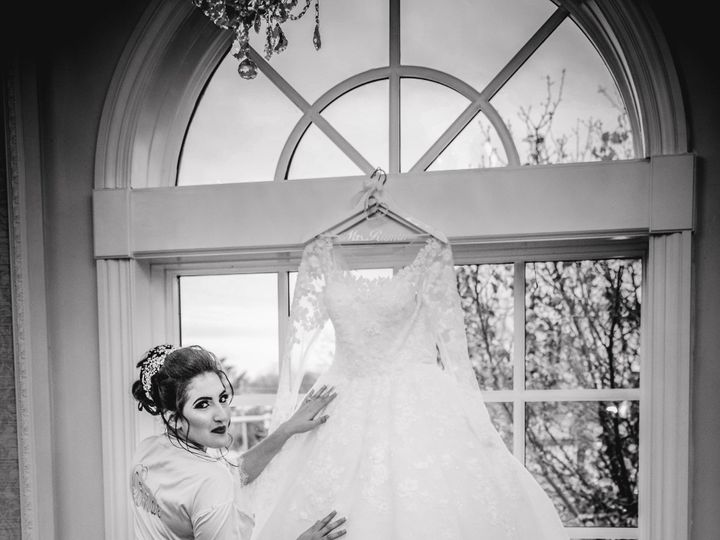 Tmx At 82 51 1054907 1558838000 Roslyn, NY wedding photography