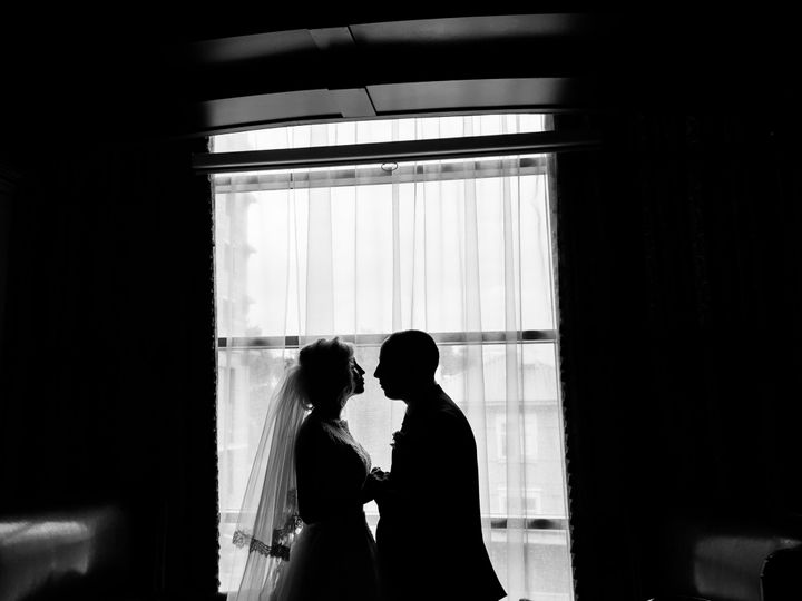 Tmx Silhouette Of Wedding Couple Pqhpf3h 51 1054907 Roslyn, NY wedding photography