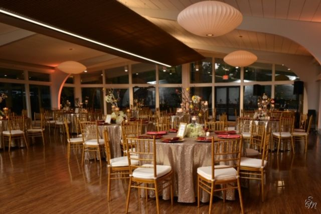 Tmx 11 10 18 Event 3 51 25907 Columbia, SC wedding venue