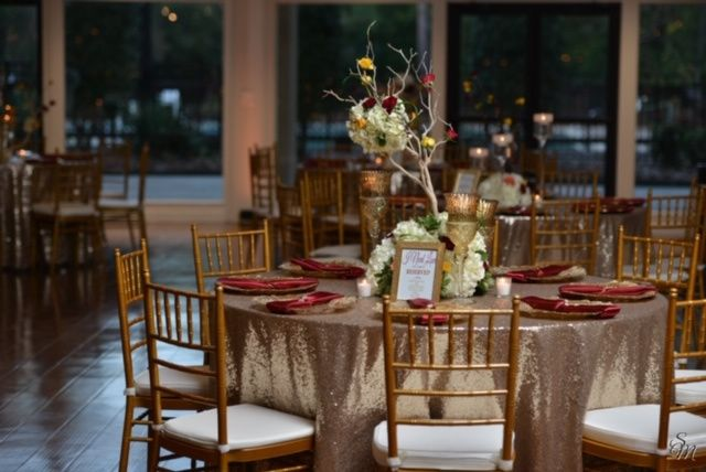 Tmx 11 10 18 Event 5 51 25907 Columbia, SC wedding venue