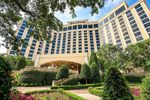Beau Rivage Resort and Casino image