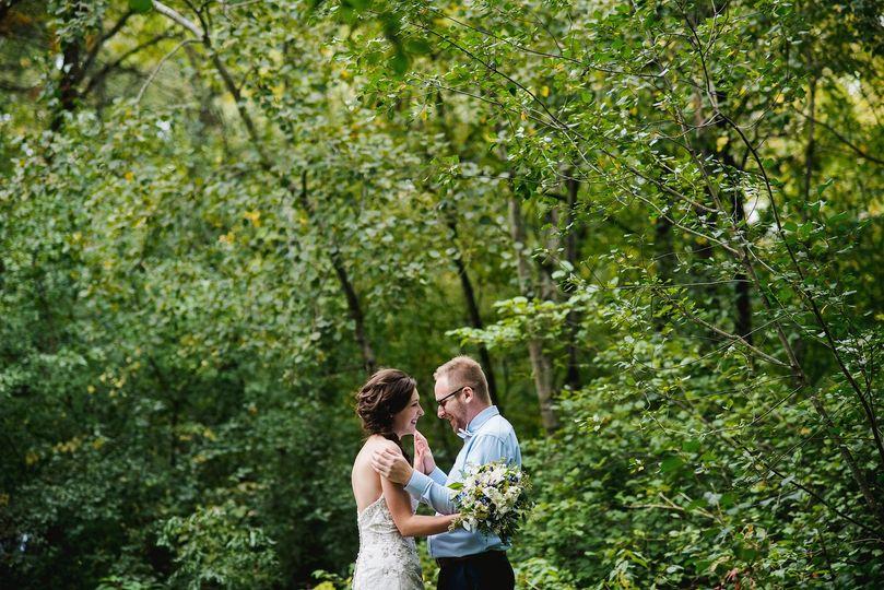 wedding grace dan5008 2028 copy edit