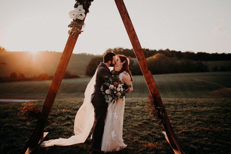 emily davids wedding day 6108 51 1145907 157549132093168