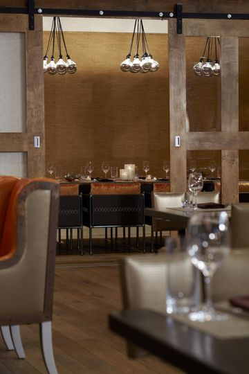 saintlouisrestaurant4