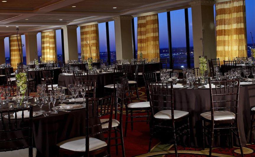 800x800 1458231150443 renaissance hotel; 800x800 1458231080406  saintlouisballroom2 ...
