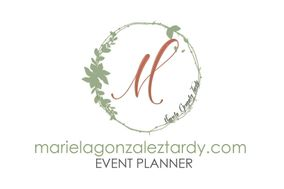 MGT Events