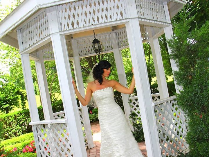 Tmx 1431796083546 101737647952535071793755991558241452930614n Freeport, NY wedding dress