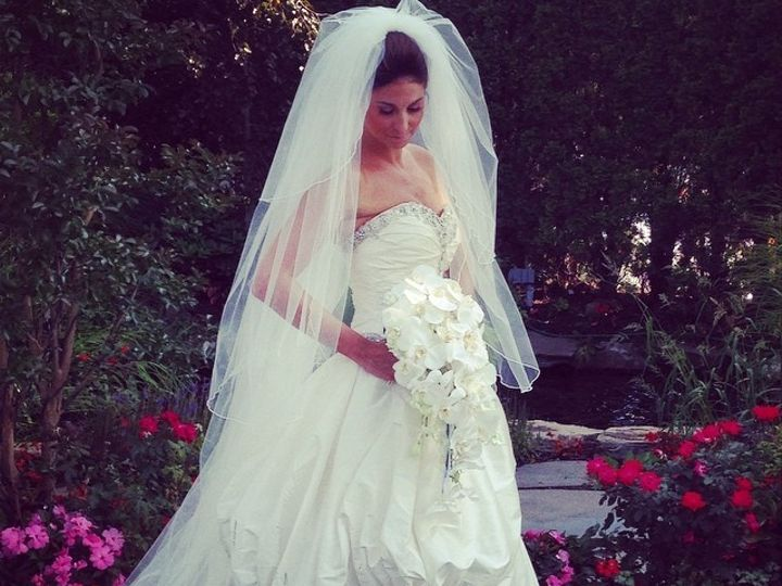 Tmx 1447441824102 10577067101544655747907908887035800179245846n Freeport, NY wedding dress