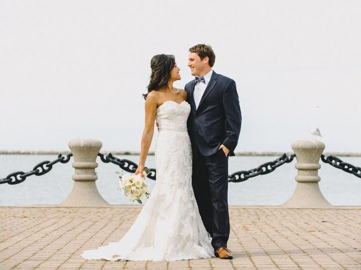 Tmx 1475254826625 Kaylan3 Freeport, NY wedding dress