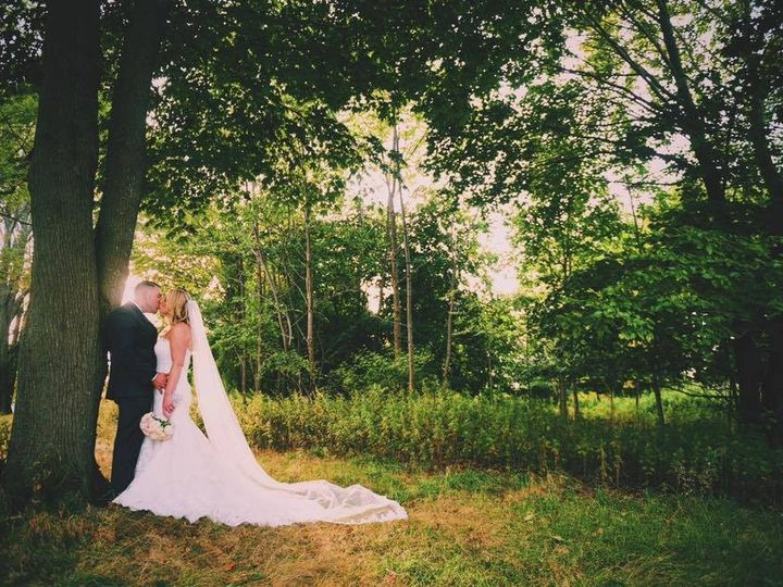 Tmx 1486071290683 Kate Keane1 Freeport, NY wedding dress