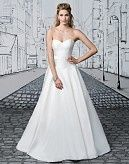 Tmx 1486072037270 Image 3 Freeport, NY wedding dress