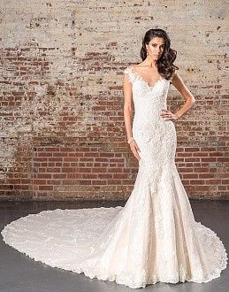 Tmx 1486072045468 Image Freeport, NY wedding dress
