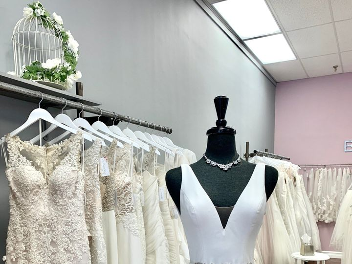 Tmx Img 0293 51 165907 159380548944161 Freeport, NY wedding dress