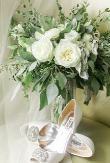 Tmx Bridal Bouquet 1 51 365907 Seattle, WA wedding florist