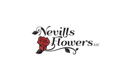 Nevills Flowers