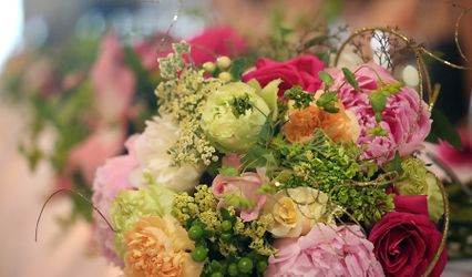 Nevills Flowers 1