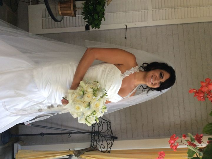 Tmx 1445732925785 Photo 1 Montoursville, PA wedding florist