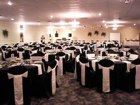 Tmx 1283458530463 SANY0122w Northfield, OH wedding venue