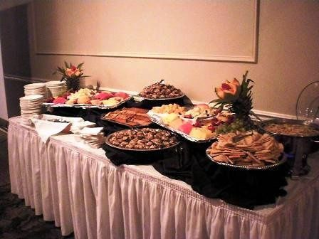Tmx 1283459347713 SANY0141w Northfield, OH wedding venue
